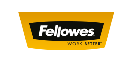 Fellowes GmbH